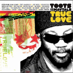 True Love (CD)