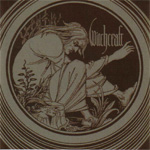 Witchcraft (CD)