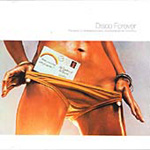 Disco Forever - Compiled By Dimitri From Paris (CD)