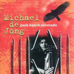 Park Bench Serenade (CD)