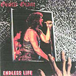 Endless Life (CD)