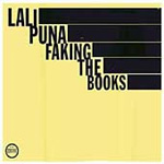 Faking The Books (CD)