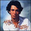 Jonathan Richman & The Modern Lovers (CD)