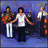 Rock N Roll With The Modern Lovers (CD)