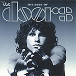 The Best Of The Doors (2CD)