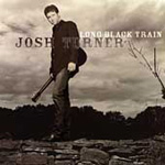 Long Black Train (CD)