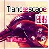 Trance Escape 9 (CD)