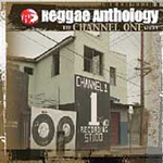 Reggae Anthology: Channel One (2CD)