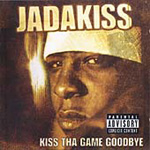 Kiss Da Game Goodbye (CD)