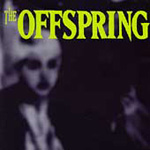 The Offspring (CD)