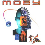 Moby (CD)