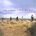 The Ride (CD)