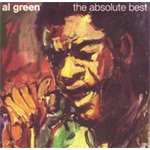 The Absolute Best (2CD)