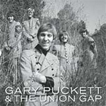 Young Girl: The Best Of Gary Puckett & The Union Gap (CD)