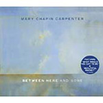 Between Here And Gone (CD)