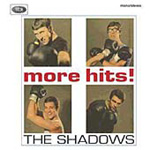 More Hits (CD)