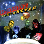 Youth Style (CD)