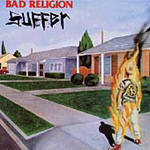 Suffer (Remastered) (CD)