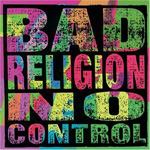 No Control (Remastered) (CD)