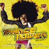 The Ultimate Dance Power Vol. 1 (2CD)