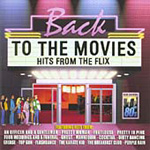 Back To The Movies - 39 Hits From The Flix (2CD)