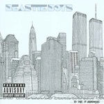 To The 5 Boroughs (CD)