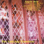 Argyle Heir (CD)