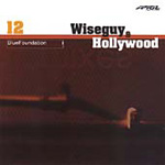Wiseguy / Hollywood (CD)