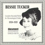 Complete Recorded Works (1928-1929) (CD)