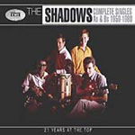 The Complete Singles A's & B's 1959-1980 (4CD)