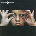 Marbles - Special Edition (CD)
