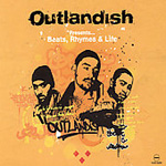 Beats, Rhymes & Life - Mix (CD)