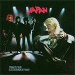 Obscure Alternatives (Remastered) (CD)
