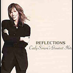 Reflections: Carly Simon's Greatest Hits (CD)