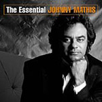 The Essential Johnny Mathis (2CD)