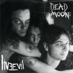 Liveevil (2CD)