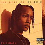 The Best Of: Da Finale (CD)