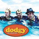 Dodgy - The Collection (CD)