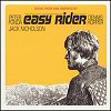 Easy Rider - Deluxe Edition (2CD)