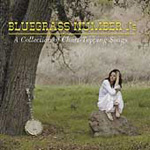 Bluegrass Number 1's: A Collection Of Chart Topping Songs (CD)