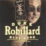 Blue Mood (2CD)