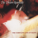 Complete Live At Rajis (2CD)