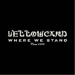 Where We Stand (CD)