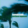 Northern Exposure (CD)