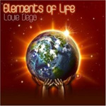Elements Of Life (CD)
