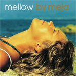 Mellow (CD)