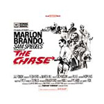 The Chase - Score (CD)