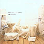Relations (CD)