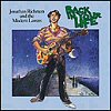 Back In Your Life (CD)