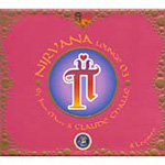 Nirvana Lounge 3 (2CD)
